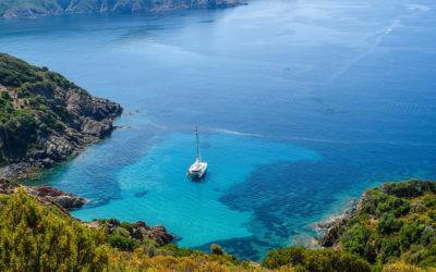 Turismo sportivo in Italia: cosa cercano gli stranieri?