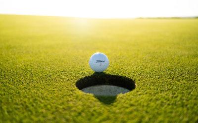 Golf e vacanze: la coppia che domina il turismo sportivo